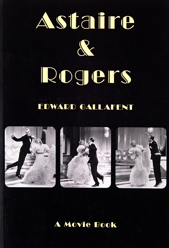 Astaire-&-Rogers-A4-Size-JH-16-6-15-0003