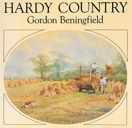 B'FIELD-HARDY-COUNTRY-A4-Size-JH-16-6-15-0034