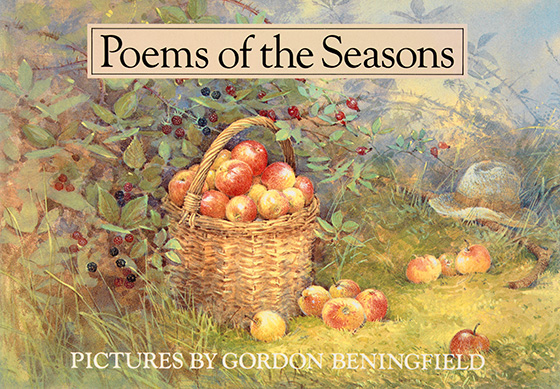 B'FIELD-POEMS-OF-SEASONS-A4-Size-JH-16-6-15-0033