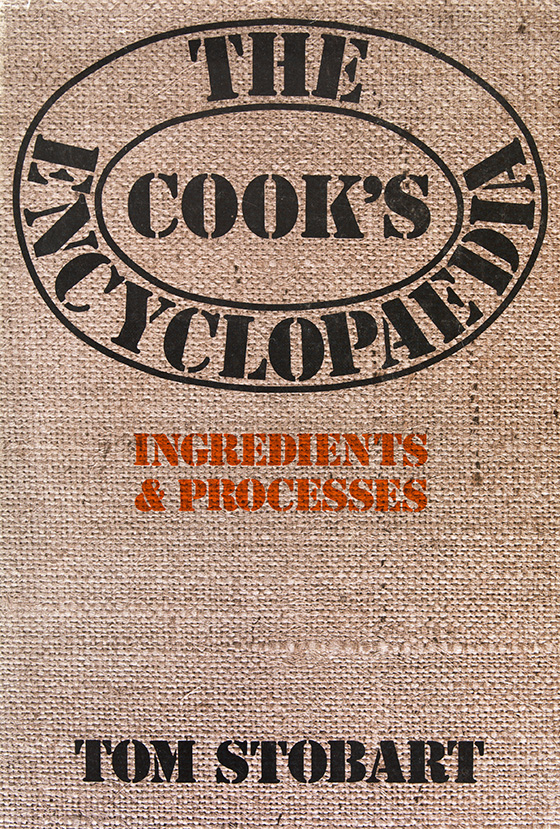 COOK'S-ENCYC-A4-Size-JH-16-6-15-0046