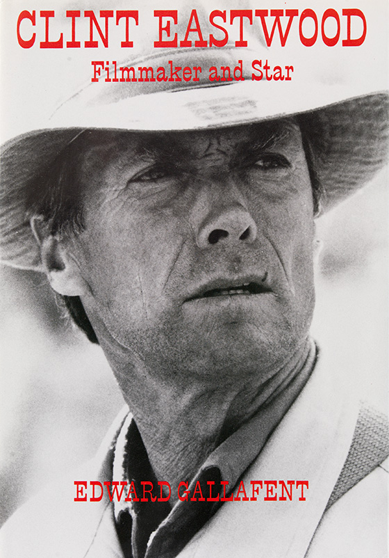 Clint-Eastwood-A4-Size-JH-16-6-15-0001