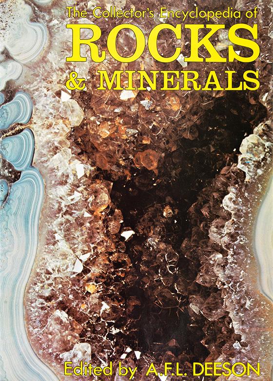 ENCYC-ROCKS-&-MINERALS-A4-Size-JH-16-6-15-0086