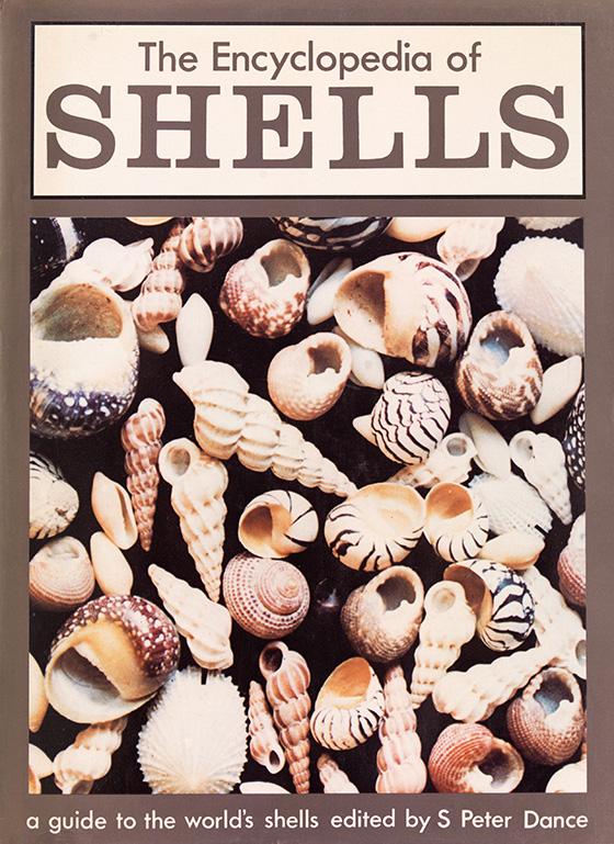 ENCYC-SHELLS-A4-Size-JH-16-6-15-0087