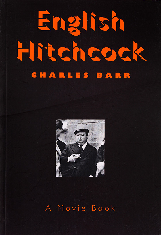 English-Hitchcock-A4-Size-JH-16-6-15-0008