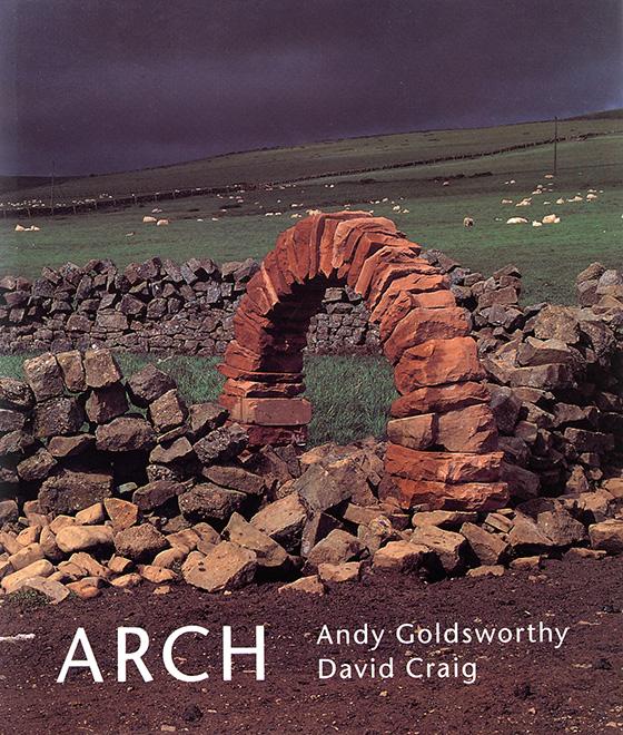 G-ARCH-6-7-15-007