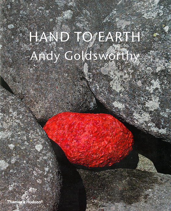 G-HAND-TO-EARTH-6-7-15-016