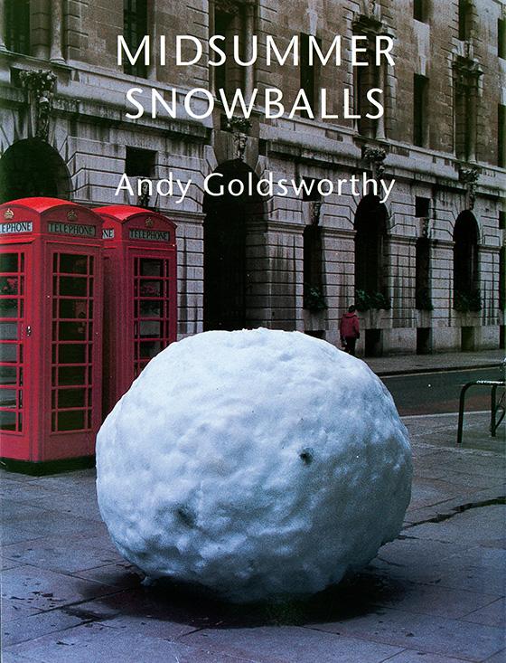 G-MIDSUMMER-SNOWBALLS-6-7-15-011