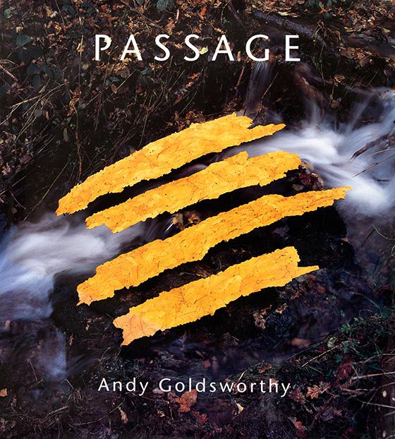 G-PASSAGE-6-7-15-010