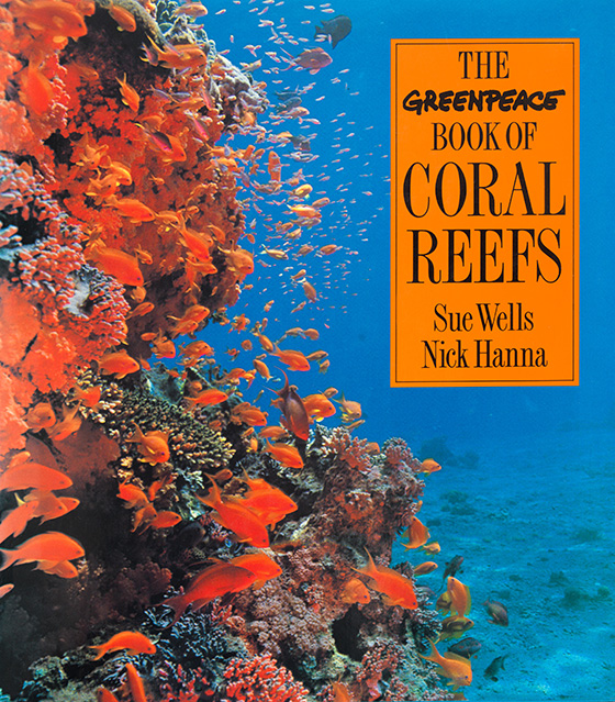 G'PEACE-CORAL-REEFS-A4-Size-JH-16-6-15-0088