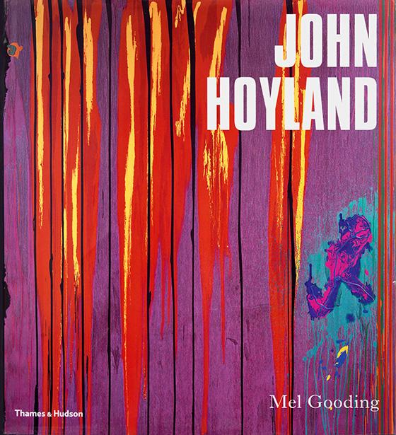 HOYLAND6-7-15-018