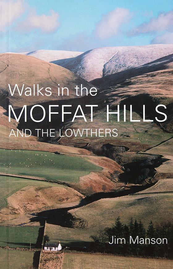 MOFFAT-HILLS-A4-Size-JH-16-6-15-0050