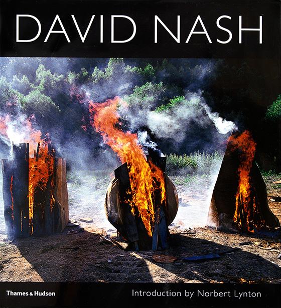 NASH-6-7-15-005