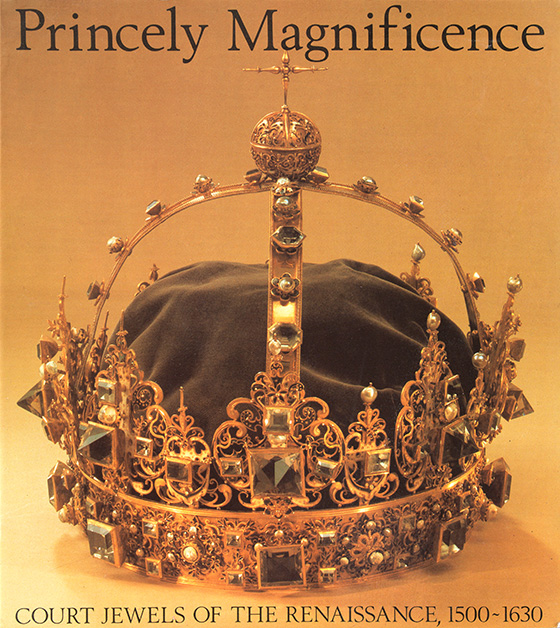PRINCELY-MAGNIFICENCE-A4-Size-JH-16-6-15-0075