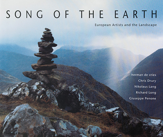 SONG-OF-THE-EARTH-6-7-15-024